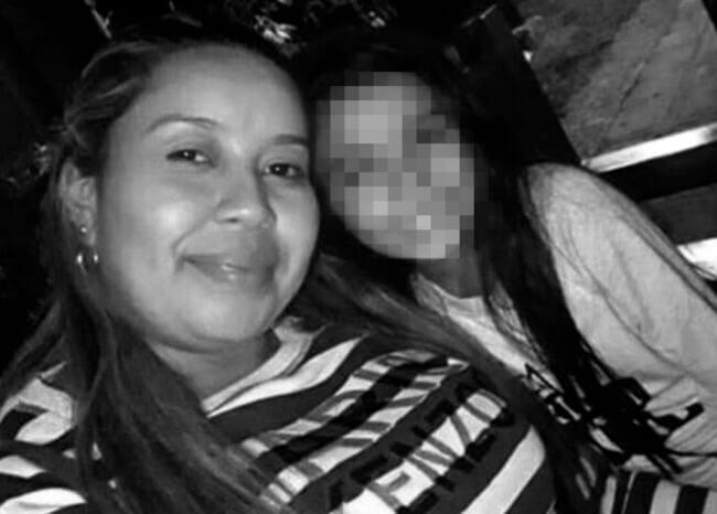 image for Niña de 12 años y a su tía son asesinadas en Cordoba