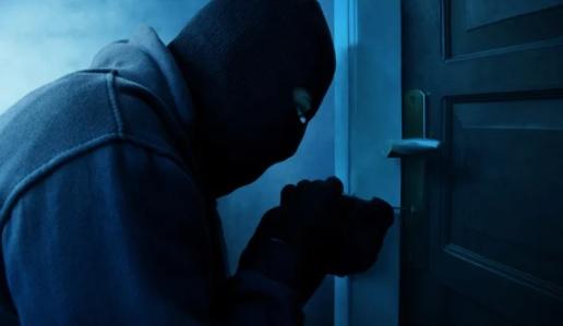 image for Ladrones entran en vivienda y se llevan varias pertenencias