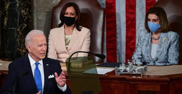 image for Biden|  EE UU será un arsenal de vacunas para el resto del mundo
