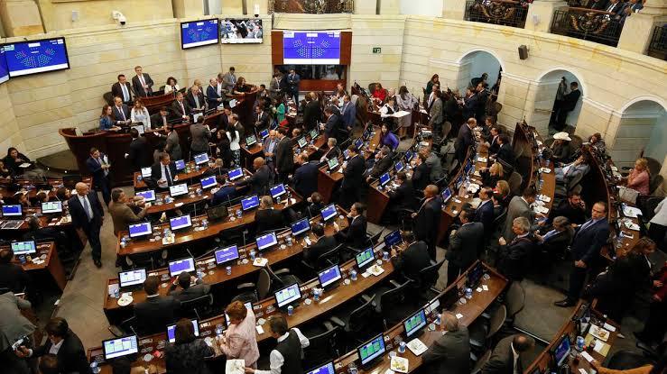 image for Reforma tributaria este jueves se presentará ante el Congreso