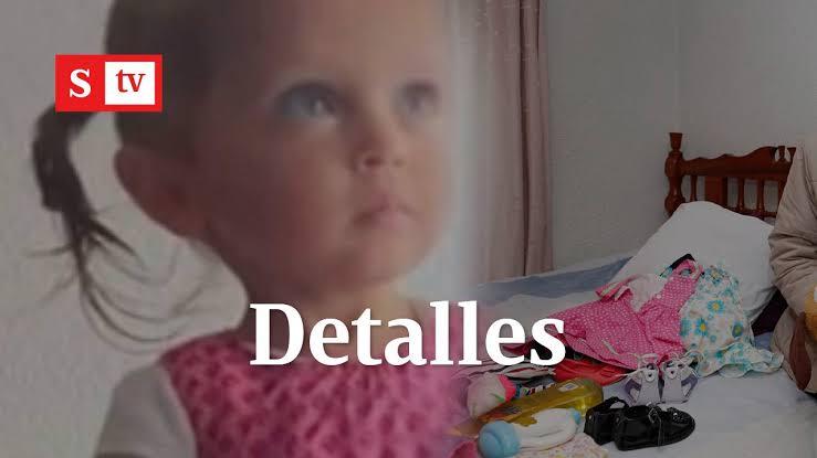 image for Reanudan este lunes audiencia contra mamá de Sara Sofía