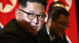 image for Conmoción mundial por rumor de muerte de Kim Jong Um