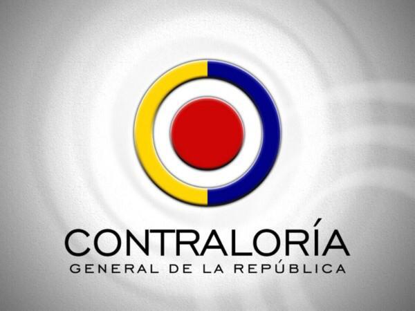 image for Contraloría | Informe sobre uso de recursos para el posconflicto