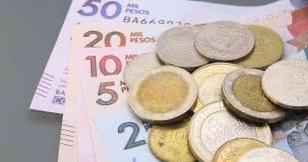 image for Empresarios suben propuesta para aumento de salario mínimo