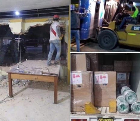 image for Vicariato Apostólico de Iquitos se dirige a su comunidad