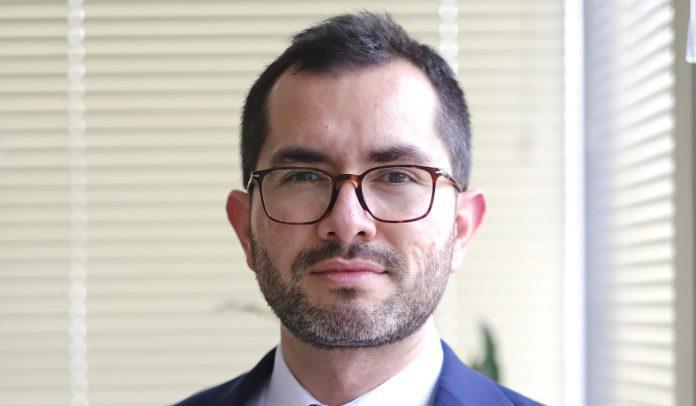 image for Ministro encargado de las TIC sería Iván Durán