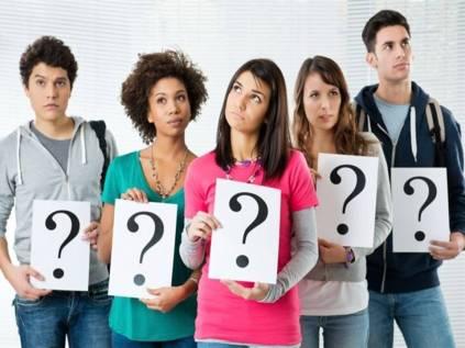 image for En Colombia 24 de cada 100 jovenes ni estudia ni trabaja
