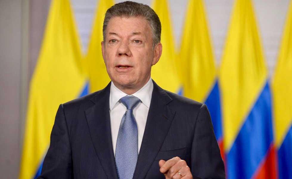 image for Comisión de Acusación archivaría proceso contra Juan Manuel Santos