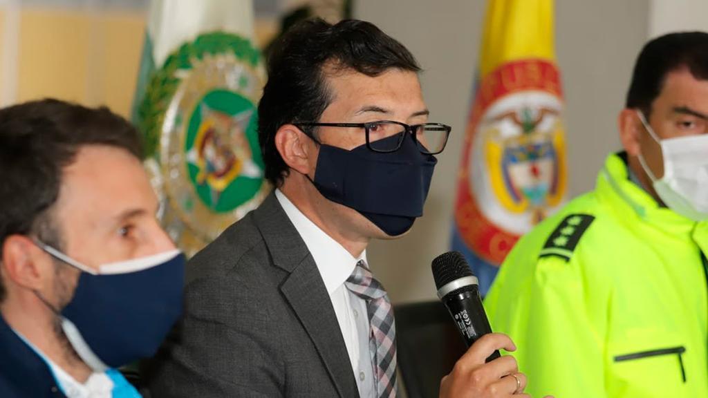 image for SuperTransporte abrió investigación a terminales de Quibdó y Socorro