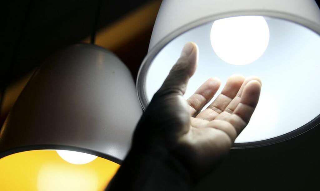 image for Agência  Energía a criação de uma nova bandeira tarifária na conta de luz