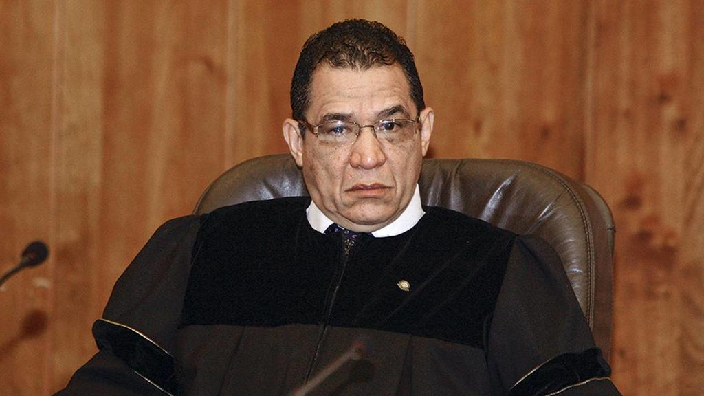 image for Procuraduría pide condenar a exmagistrado Gustavo Malo