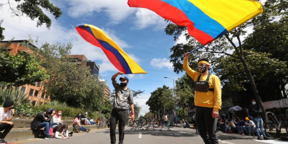 image for Nuevas movilizaciones para el próximo martes 28 de septiembre