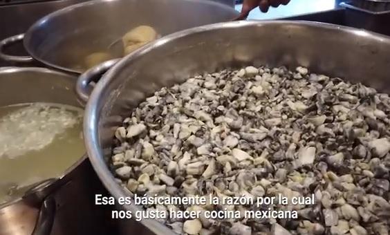 image for Premio al restaurante más sustentable como empresa