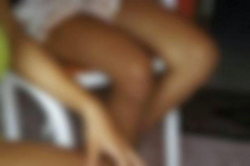 image for Investigan caso de menina de 11 anos que foi estuprada pelo meio irmão
