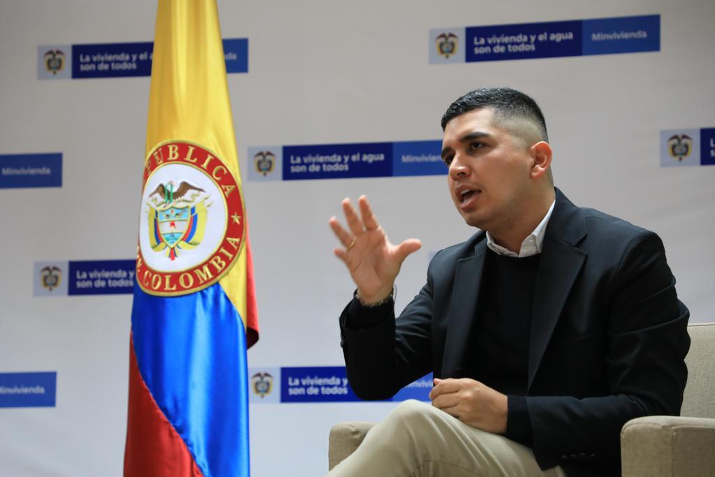 image for Minvivienda instaló la asamblea de ministros de América Latina y el Caribe