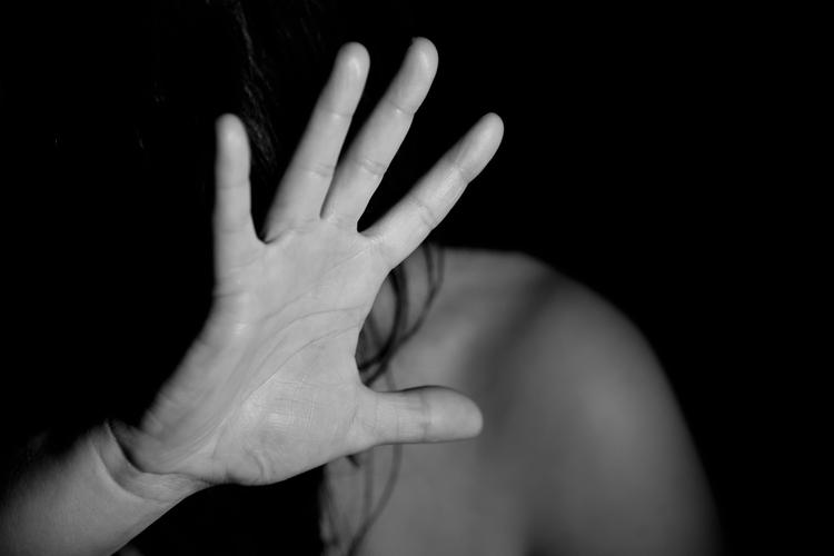 image for Loreto ocupa primer lugar en delitos en agresiones contra las mujeres