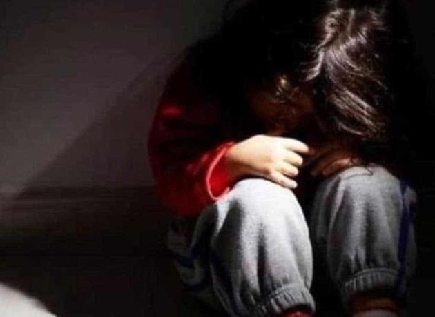 image for Fallece niña de cuatro años que había sido golpeada y violada