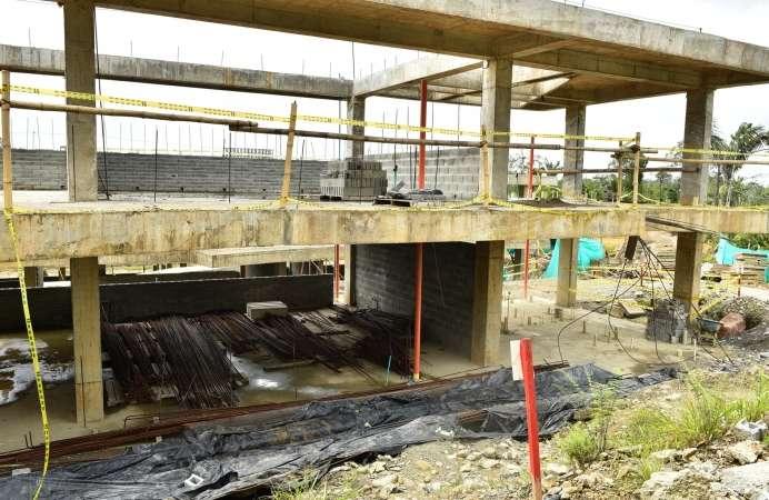 image for Amplía plazo para reportes en Registro de Obras Inconclusas