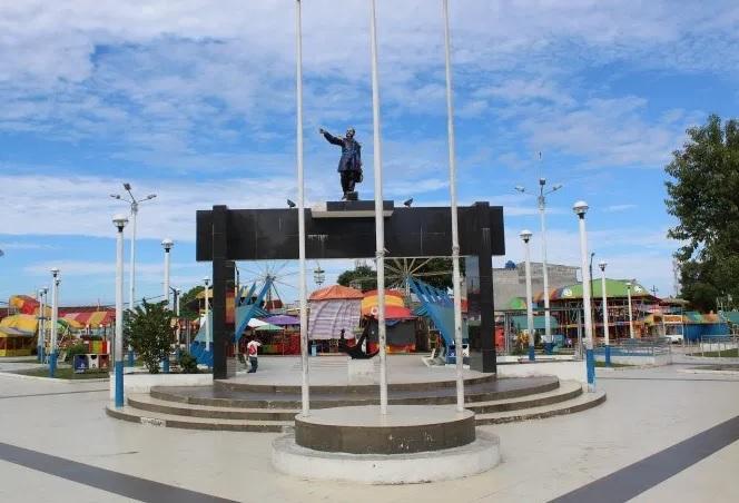 image for Municipio de Punchana realizará campaña -Gran Brevetón
