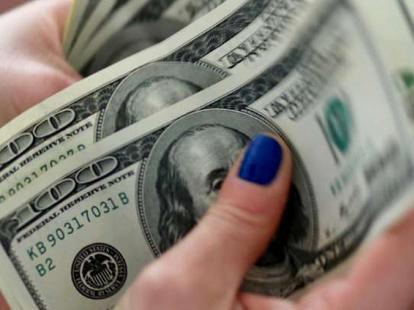 image for Dólar en Colombia cae con fuerza