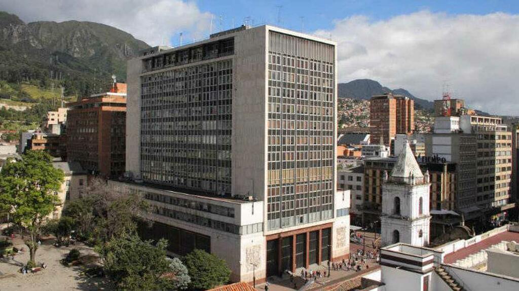 image for Banco de la República mantuvo estable tasa de interés