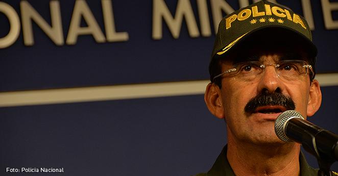 image for Palomino a juicio por presunta presión ilegal a una fiscal