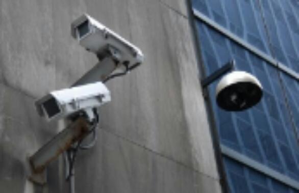image for Ladrones disfrazados de policías roban 772 millones de pesos