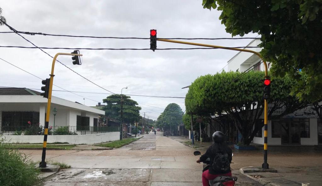 image for Primer caso de coronavirus en el departamento del Amazonas