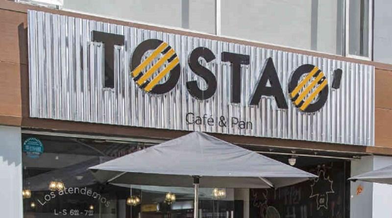 image for Tostao rechaza estafas que exigen dinero a ciudadanos
