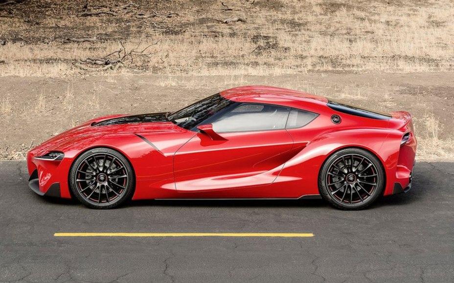 image for Toyota presenta su nuevo fondo de inversiones