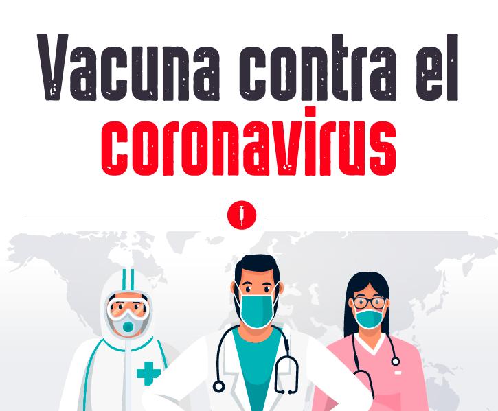 image for  5 países que están en la carrera por la vacuna contra el coronavirus