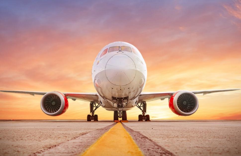 image for Gobierno apelará decisión de tribunal de suspender el salvavidas a Avianca