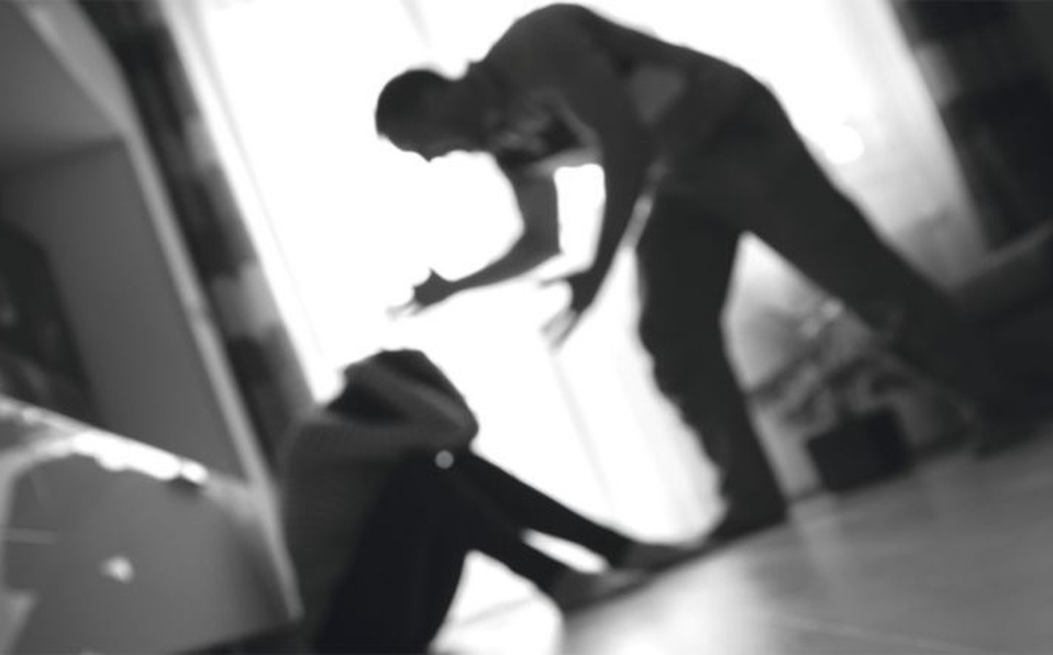 image for 2020 registra más de 82 mil casos de violencia de género e intrafamiliar según el INS
