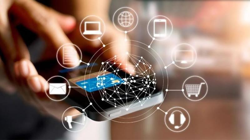 Ingeniería de Telecomunicaciones: una disciplina que conecta el mundo