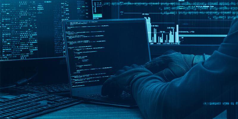 Check Point Software alerta sobre la  próxima crisis global: la ciber pandemia