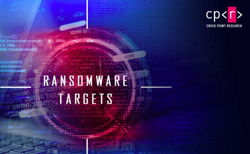 ¿Sabes lo que es el Ransomware of Things, cómo funciona y sus principales riesgos?