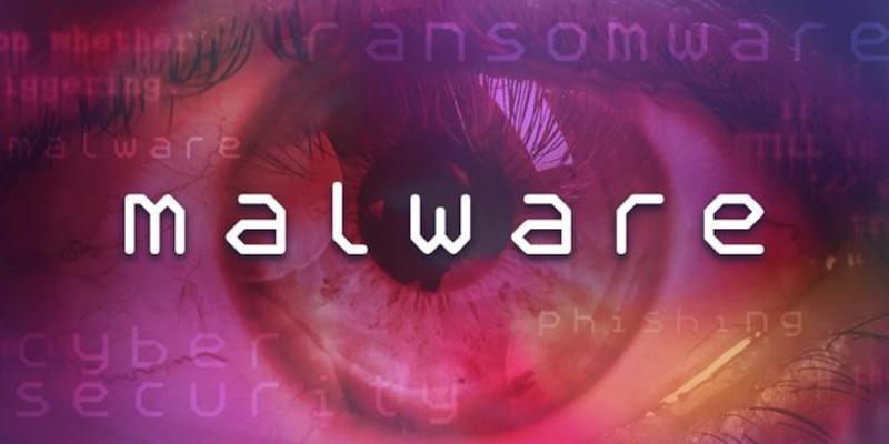 Phorpiex, se convierte en el malware más utilizado contra las empresas colombianas en noviembre, según Check Point Research