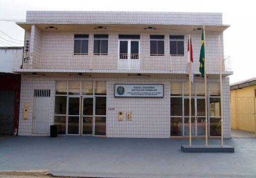 Justiça do Trabalho pede contato urgente com cidadãos em Tabatinga