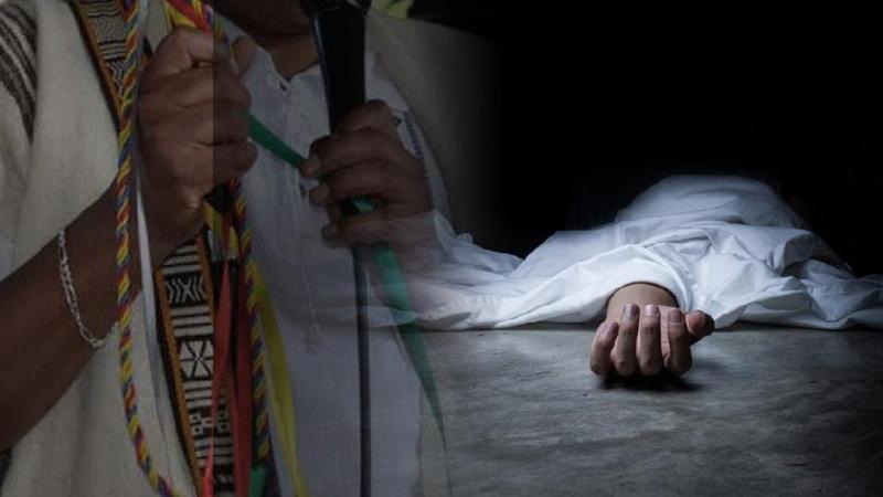 ¿Qué se sabe de la masacre de indígenas AWA en Nariño?
