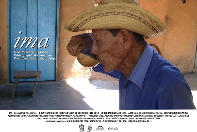 Canal Trece continúa llevando lo mejor del cine colombiano a la TV regional