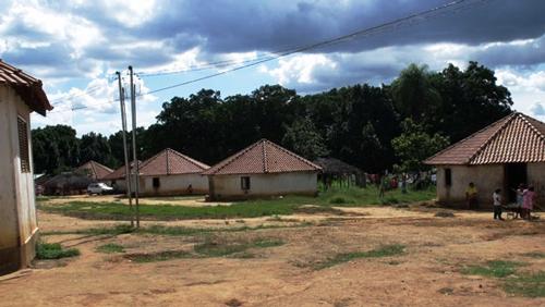 STF marca para segunda-feira julgamento sobre medidas de contenção de Covid-19 em aldeias indígenas
