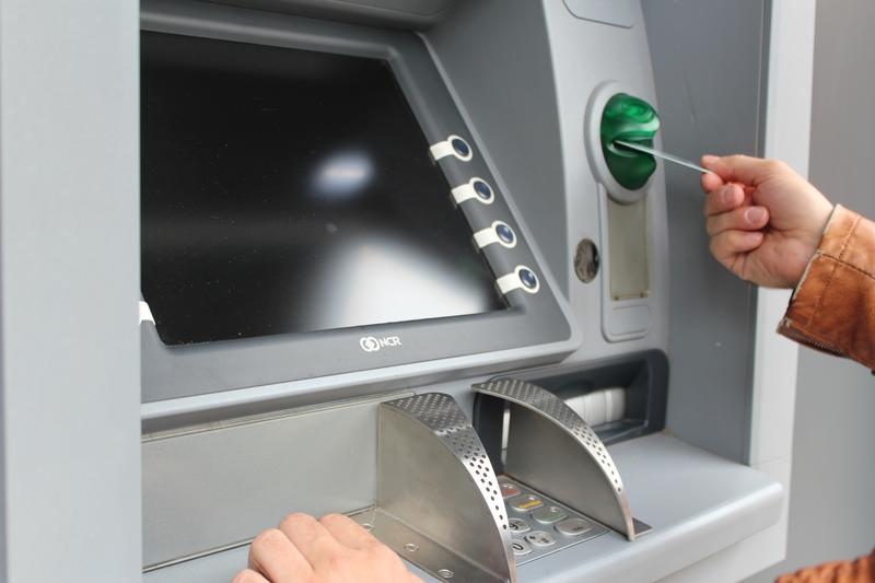 ¿Sabías que se puede hackear un cajero automático? Check Point señala 4 tipos de ataques informáticos que emplean los cibercriminales