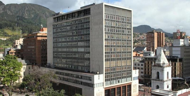 Junta Directiva del Banco de la República decidió, por unanimidad, mantener la tasa de política monetaria en 1,75%