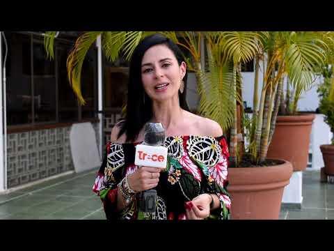 Canal Trece conmemora el Día del Periodista
