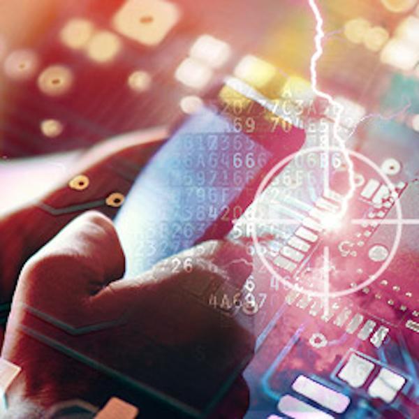 ¿Qué esperar del mundo de la ciberseguridad en 2021?