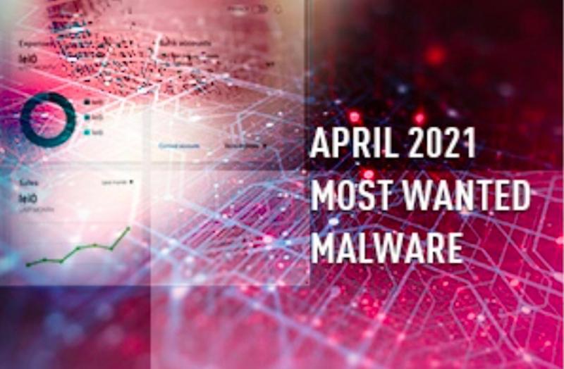 Los ataques de ransomware se han incrementado un 107% en lo que  llevamos del año y ya cuestan 20.000 millones de dólares a las empresas de todo el mundo