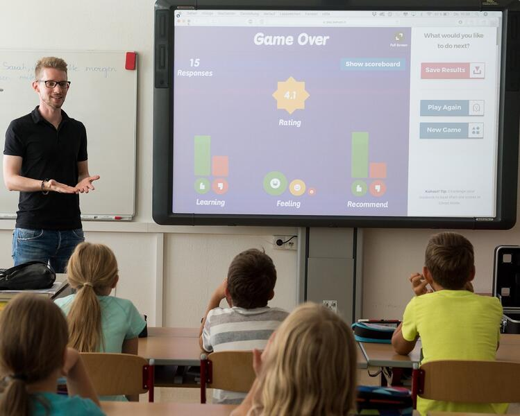 Regreso a las aulas: El sector educativo experimenta un aumento del 29% en los ataques contra instituciones en todo el mundo