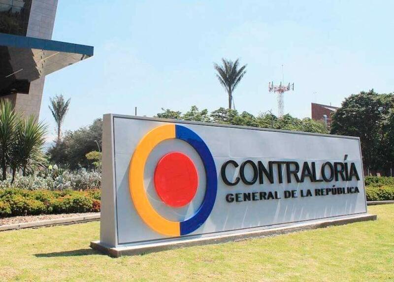 Contraloría abrió proceso de responsabilidad fiscal por más de $942 mil millones contra 8 exdirectivos de Reficar