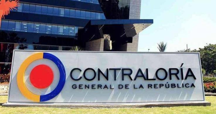 Contraloría General hace llamado a entidades territoriales a gestionar de la mejor manera los recursos del FOME