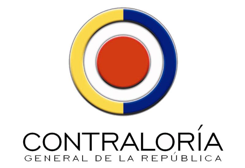 Contraloría suspende términos del proceso de responsabilidad fiscal en el caso Hidroituango